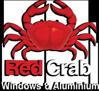 Red Crab Windows & Aluminium